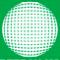 Logo Detran MS
