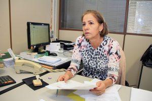 entrevista-com-sra-arlene-foto-edemir-rodrigues-2